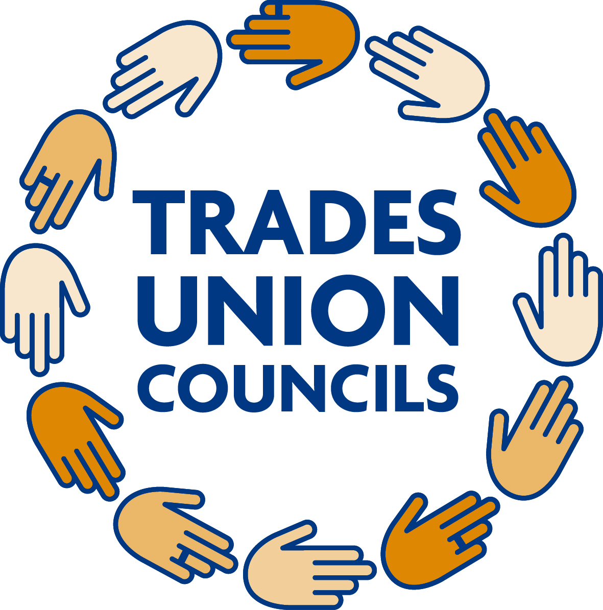short essay on the trade union movement in