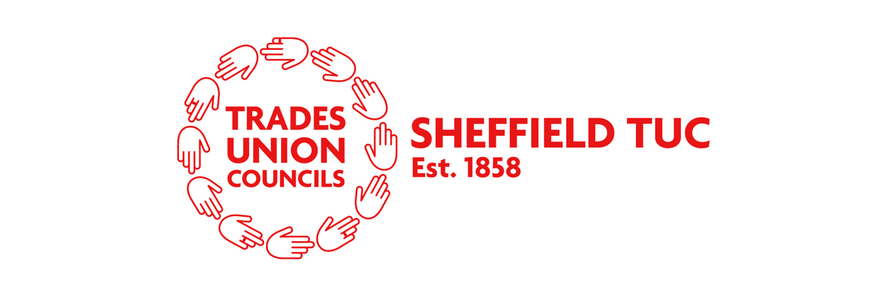 Sheffield Trades Union Council