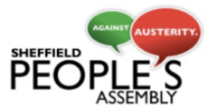 sheffield-peoples-assembly-19th-sep