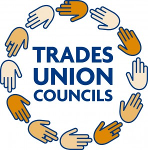 Sheffield Trades and Labour Union Council