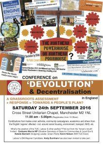 devolution-conference-manchester-24th-september