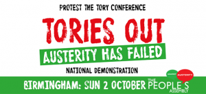 tories-out-2nd-october